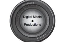Digital Media Header