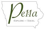 Pella 1:1 Logo-small