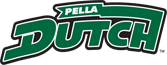Pella-Dutch-Logo_smallest