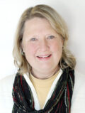 Connie Boldt