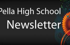 HighSchoolNewsletter_Header