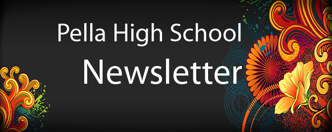 HighSchoolNewsletter_Header