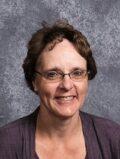 Kay Landon
