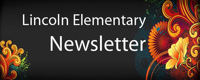 LincolnNewsletter_Header