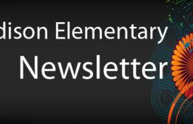 MadisonNewsletter_Header