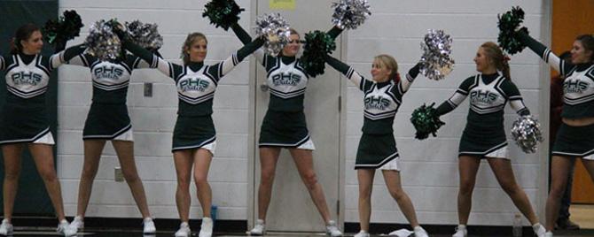 Cheerleading_InteriorHeader_20140409