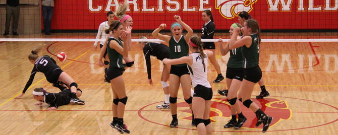 GirlsVolleyball_InteriorHeader_20140409