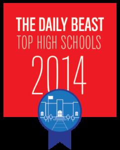 THEDAILYBEAST-tophighschools