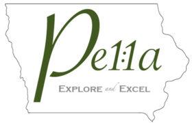 Pella 1:1 Header