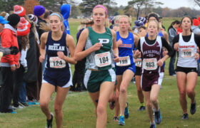 XC-State-2015