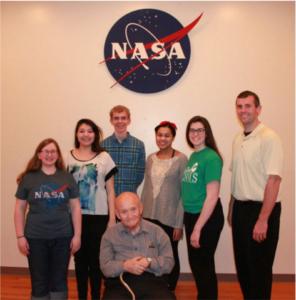 NASA_Trip_2016